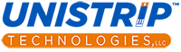 UniStrip Technologies, LLC Logo